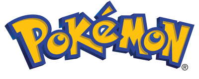 La tienda JAKKS Pacific ampliará su merchandise de Pokémon  Logo_pokemon_400