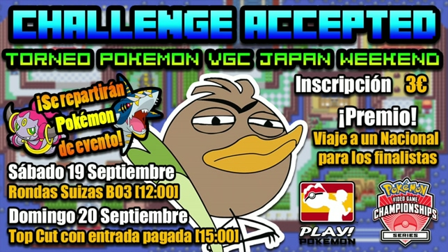 http://pkparaiso.com/noticias/10022/challengeaccepted.jpg